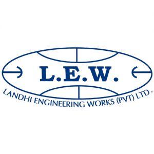 Landhi Engineering Works (Pvt) Ltd.